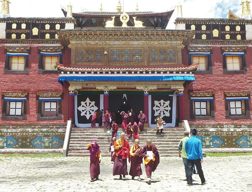 CH-Sichuan-Tagong-Temple (2)