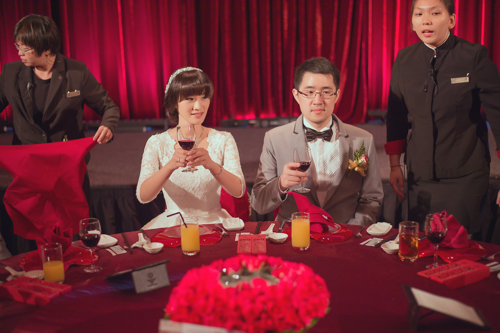 20150621喜來登婚禮記錄 (463)