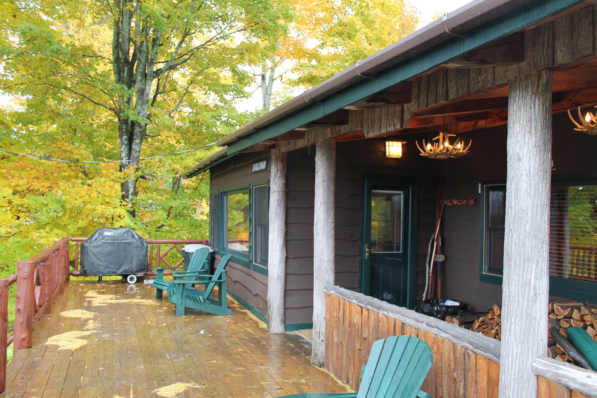 vacation of photo rent rental idyllwild cabins idyllcreek att ny a idlewild frame upstate cabin x
