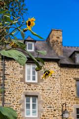 St Brieuc - Photo of Saint-Brieuc