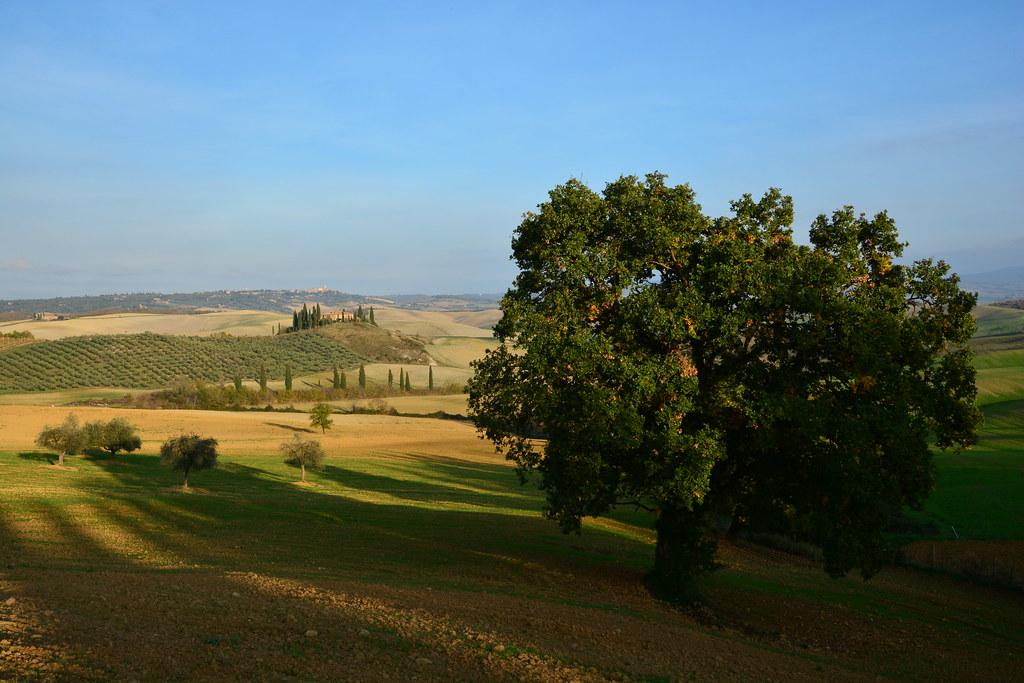 Bagno vignoni mappa images bagno vignoni of the italian