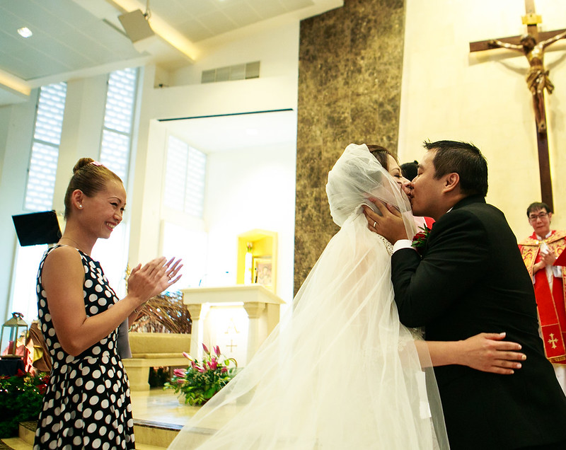 新加坡婚禮_顏氏牧場,後院婚禮,極光婚紗,海外婚紗,京都婚紗,海外婚禮,草地婚禮,戶外婚禮,旋轉木馬_0041
