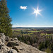Escarpment view by _Matt_T_
