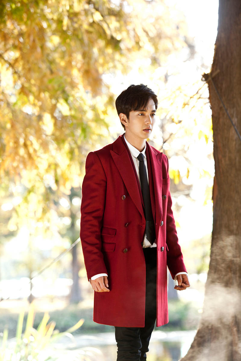 First peek yoo seung ho is deadly in remember eukybear dramas 70746 373468 thecheapjerseys Choice Image