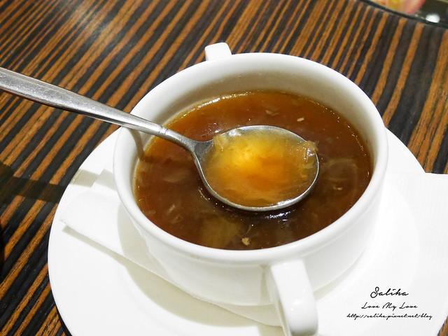 台北東區美食餐廳義大利麵 (16)