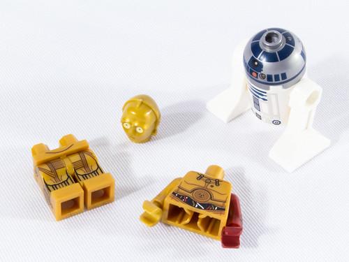 LEGO_Star_Wars_5002948_03
