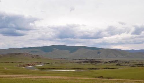 146 Viaje al oeste de Mongolia (47)