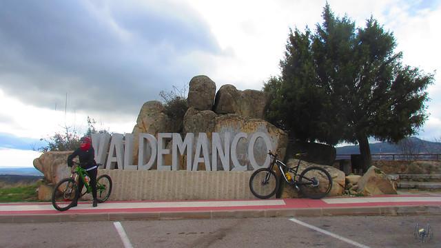 2015_11_22_Vuelta La Cabrera_Mary_016