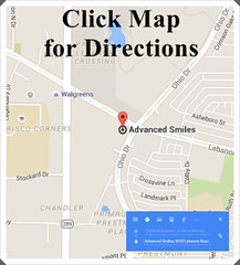 website click map