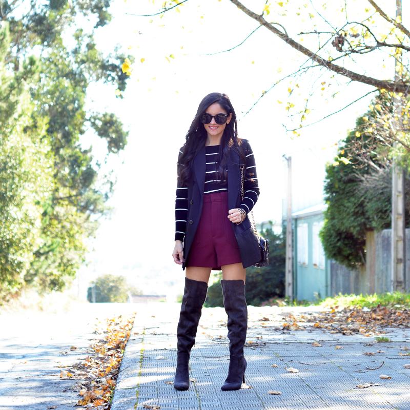 zara_shein_ootd_outfit_lookbook_burdeos_botas_altas_08
