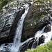 manimahesh_waterfall