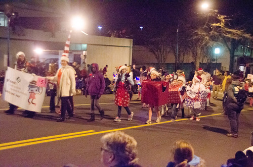 Greenville Christmas Parade 2015-63