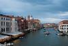 Venice - Twilight