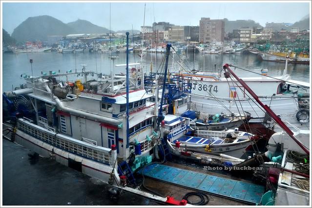 蘇澳區漁南方澳祝大漁物產文創館020-DSC_7741