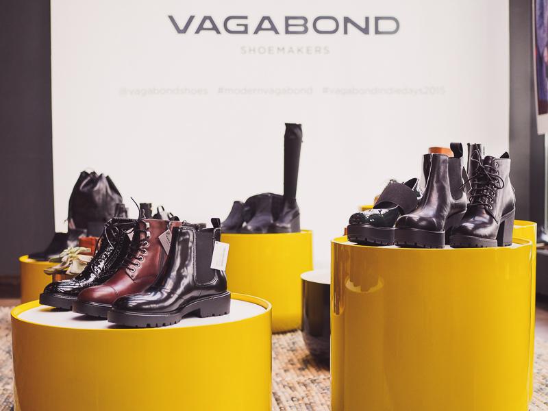 vagabond12