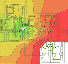 5GHz_map.jpg