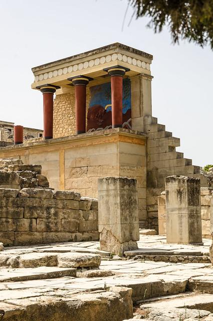 Knossos-4244