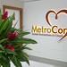 Metrocor - Inauguração