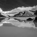 Skagen - Lofoten 09 settembre 2015