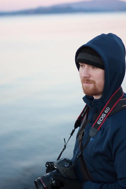 Brendan-portrait-2