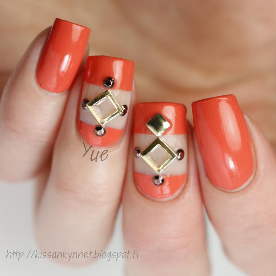 rivet_manicure