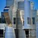 UM, Weisman Art Museum | Minneapolis, MN | Frank Gehry with MS&R, Ltd. & HGA by Pete Sieger