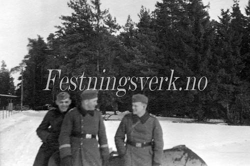 Sarpsborg 1940-1945 (278)