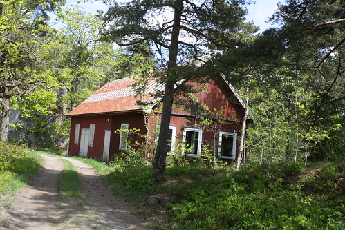 Håøya fort (8)