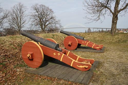 Fredrikstad Festning (225)