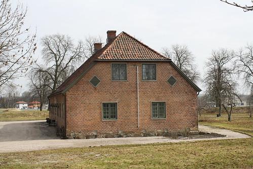 Fredrikstad Festning (96)