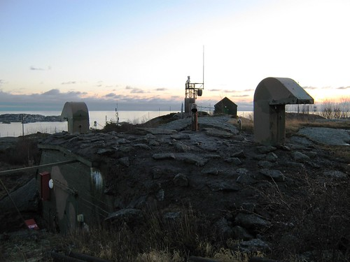 Tjønneberget Tjøme (45)