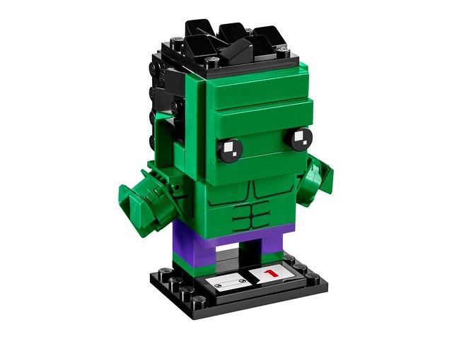 41592 The Hulk  2