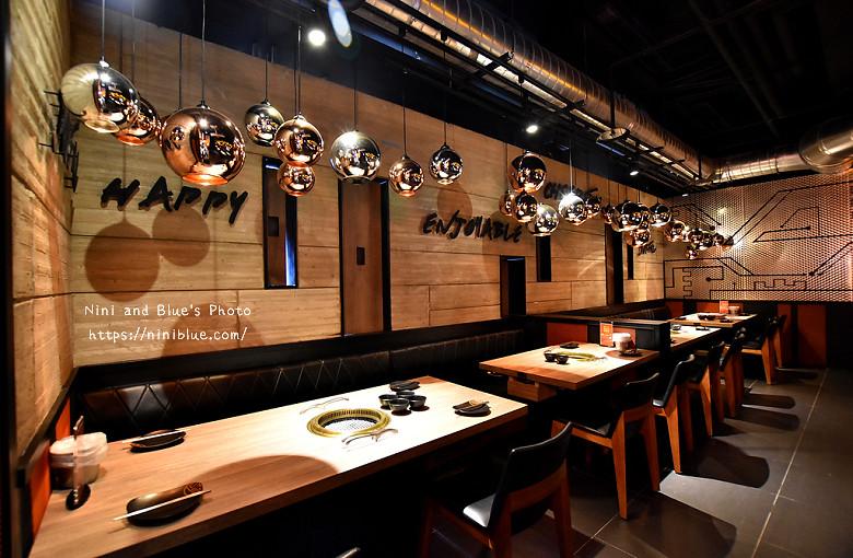 台中燒肉同話麗寶樂園美食餐廳04