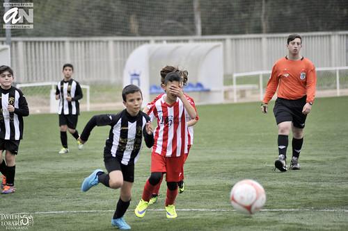 futbol Base Javier Lobato (12)