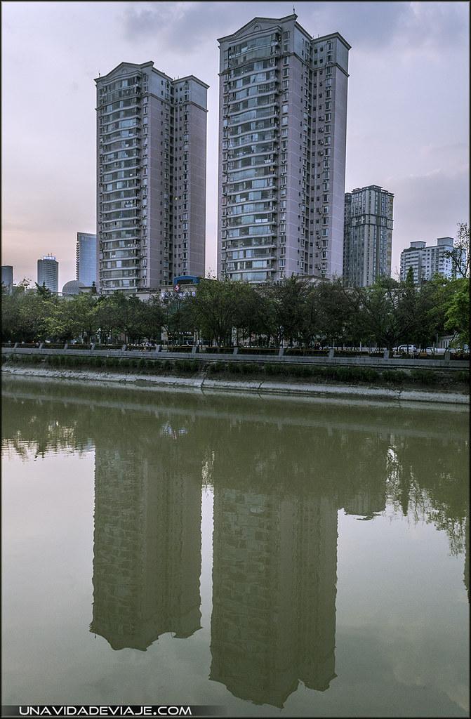 Panda Base Chengdu