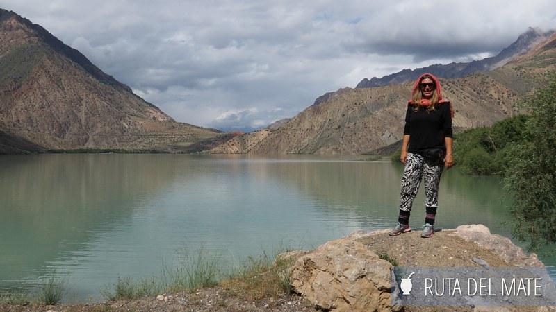 Iskander Kul Tayikistan (3)