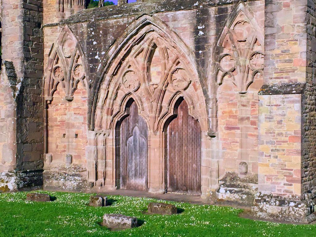 Abadía de Tintern, Gales abadía de tintern, gales - 20530485959 fb715f43b7 o - Abadía de Tintern, Gales