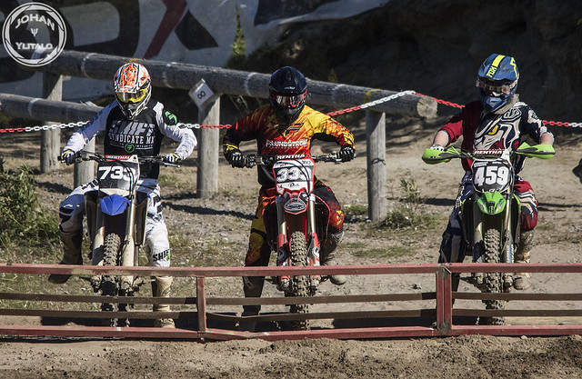 Motocross nordcup (1)