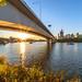 Twin Sunstar, Brisbane by stephenk1977