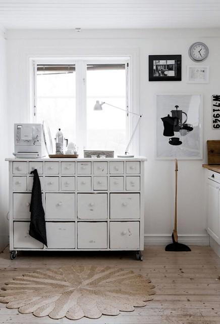 05-kitchen-designs