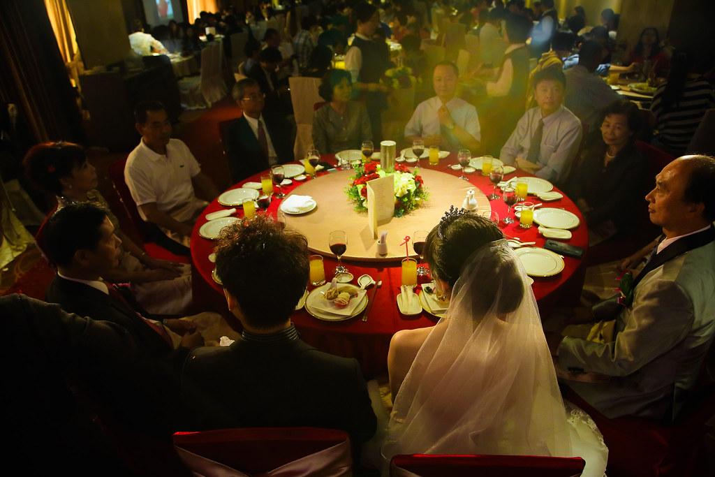 浩恩 琳毓_結婚婚宴寫真 _ 250