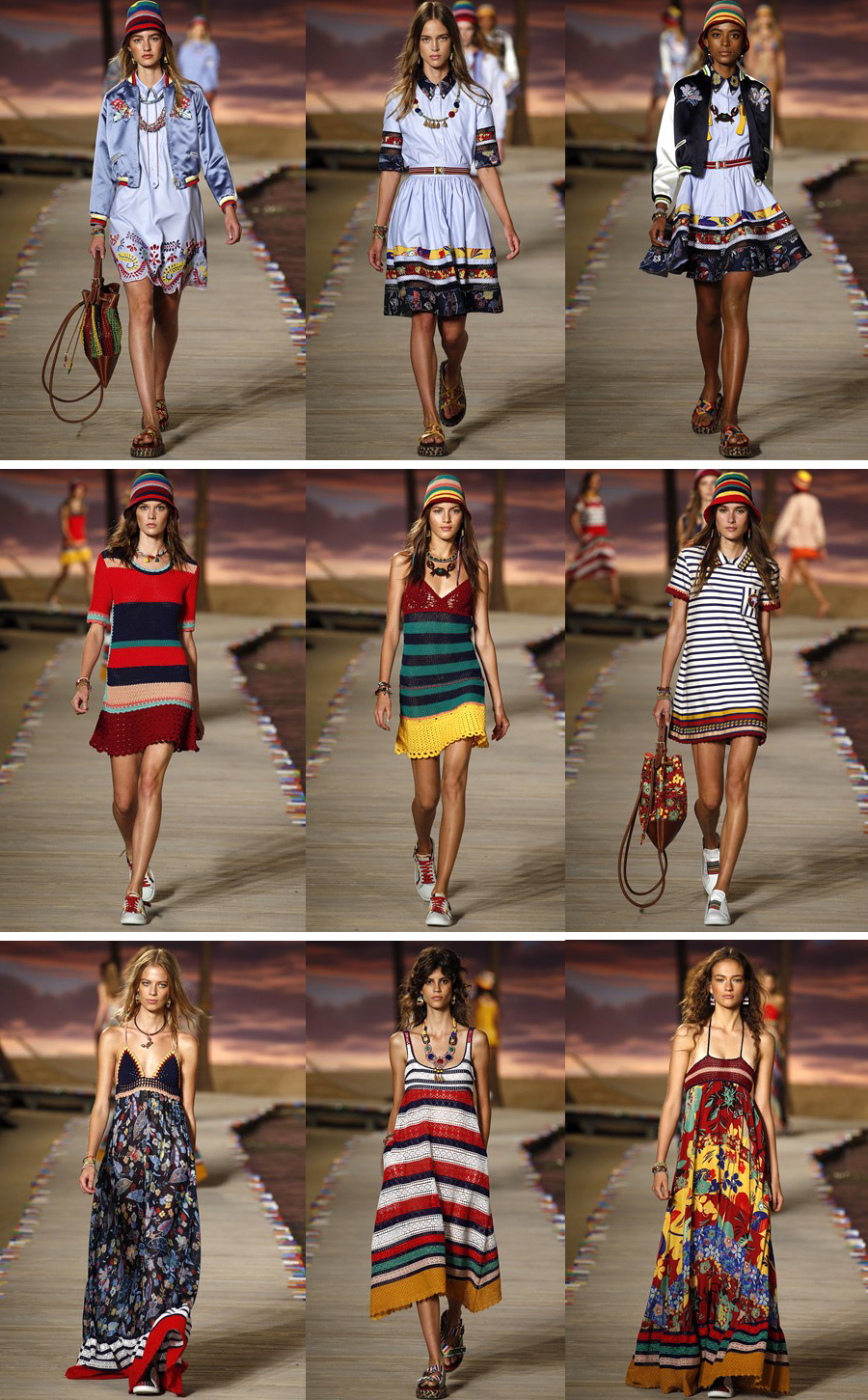 tommy-hilfiger-summer-2016-woman-collection