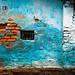 8/1 - Kumartuli, Kolkata, India - Leica M9-P by Sparks_157
