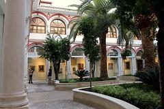 Casa de los Mora (2)