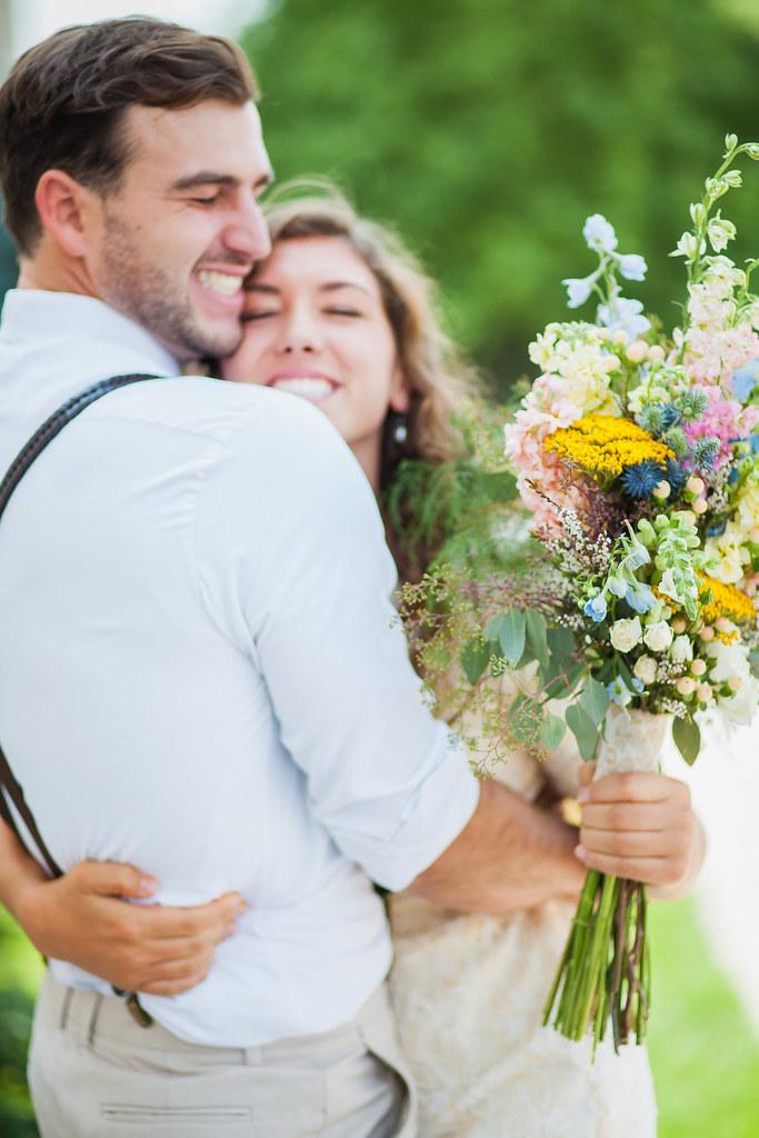Dane and Syd Wedding-203