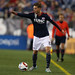 Chris Tierney vs. Philadelphia Union