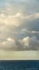Distant Sizewell by Beardy Git