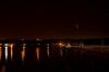 Bangor Pier by Zoe-L