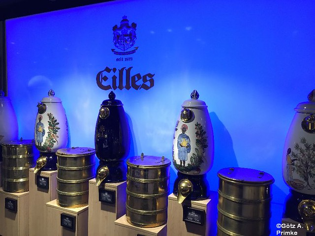 Eilles Flagshipstore Opening Muenchen Sep_2015_006
