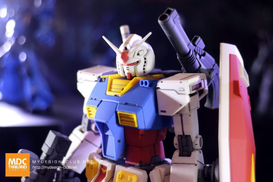 Gunpla-Expo-TH2015-253